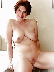 House of grannys presents hot ssbbw